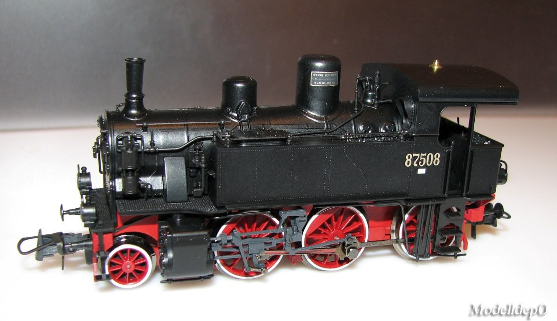 FS875.08