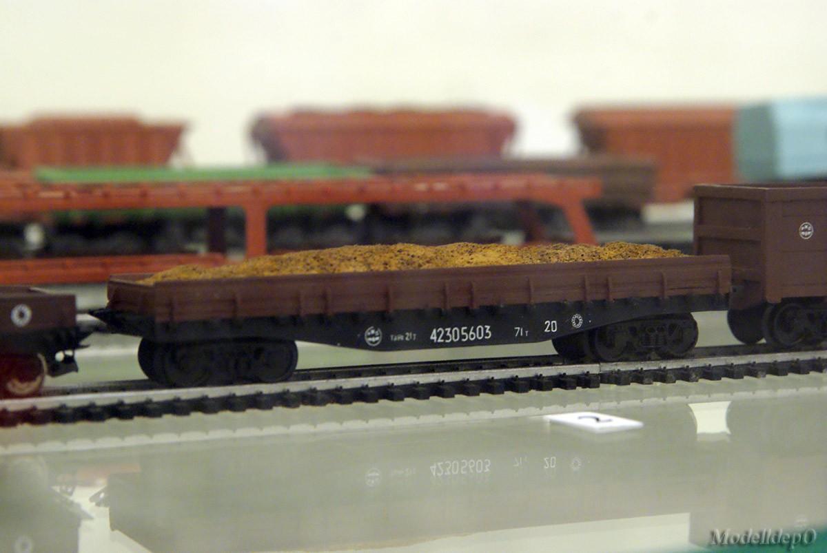DSC01964