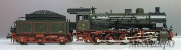 G10 ROCO 43221