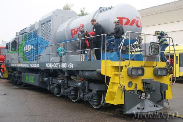 DSC05351
