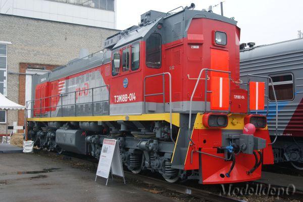DSC05277