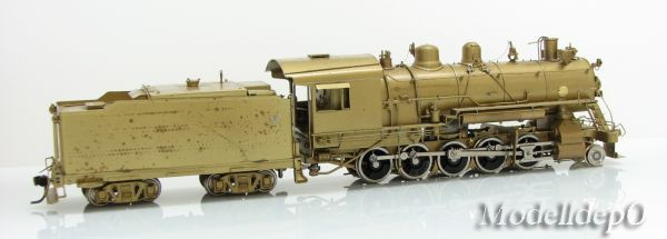 2-10-0 Couthern Pacific D-1 WMC
