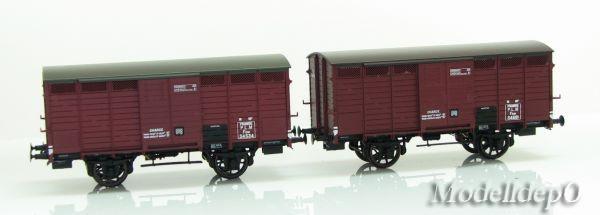 REE MODELS WB-258