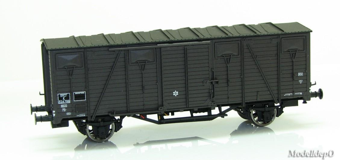 LS Models 300 09