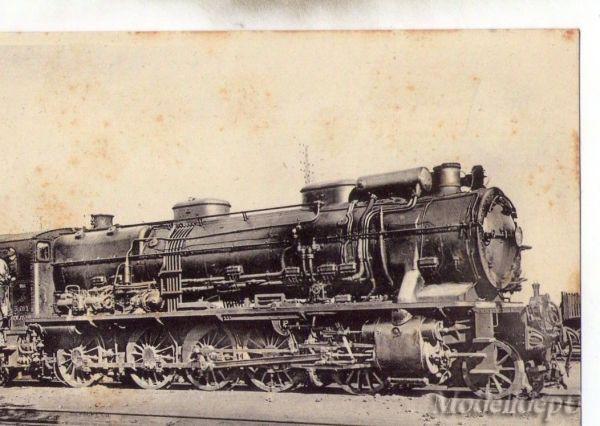 NORD_N_5012_1912-1914