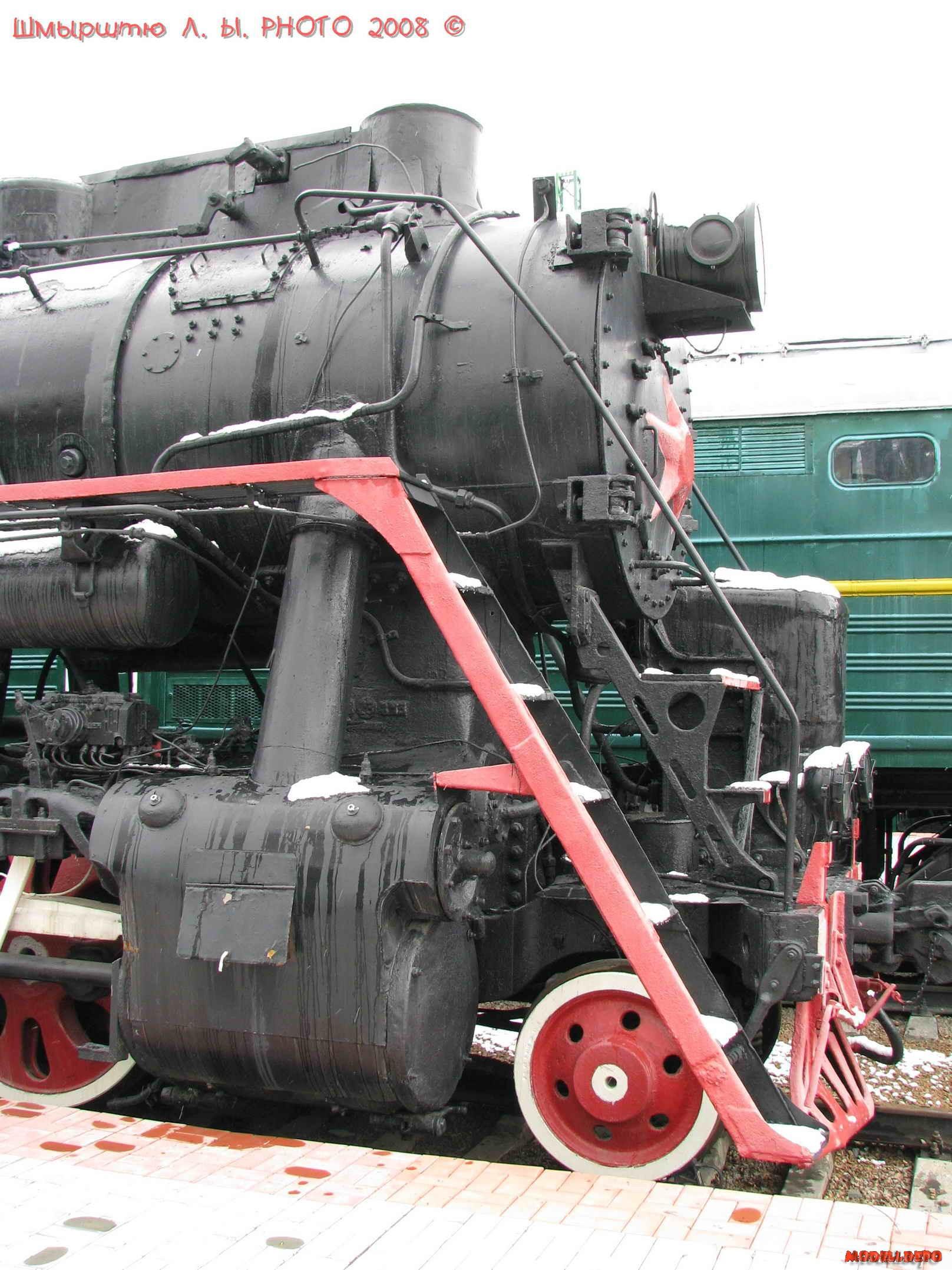 steam_l-3393_11