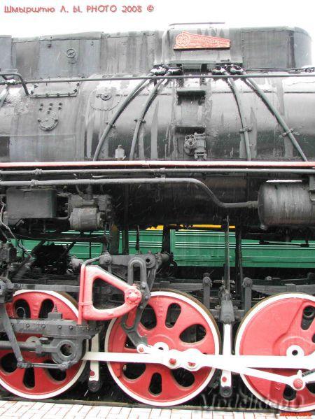 steam_lv-040_04