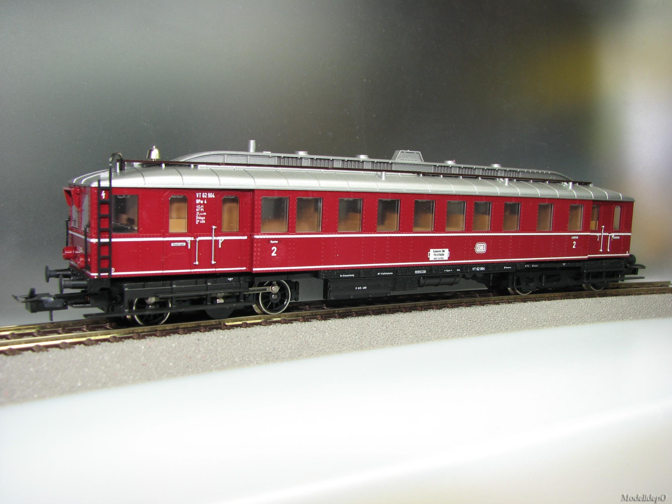 VT62.904 T2468