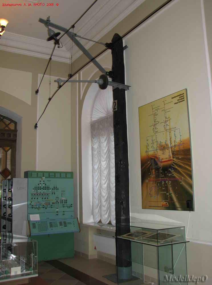 svrd_museum170