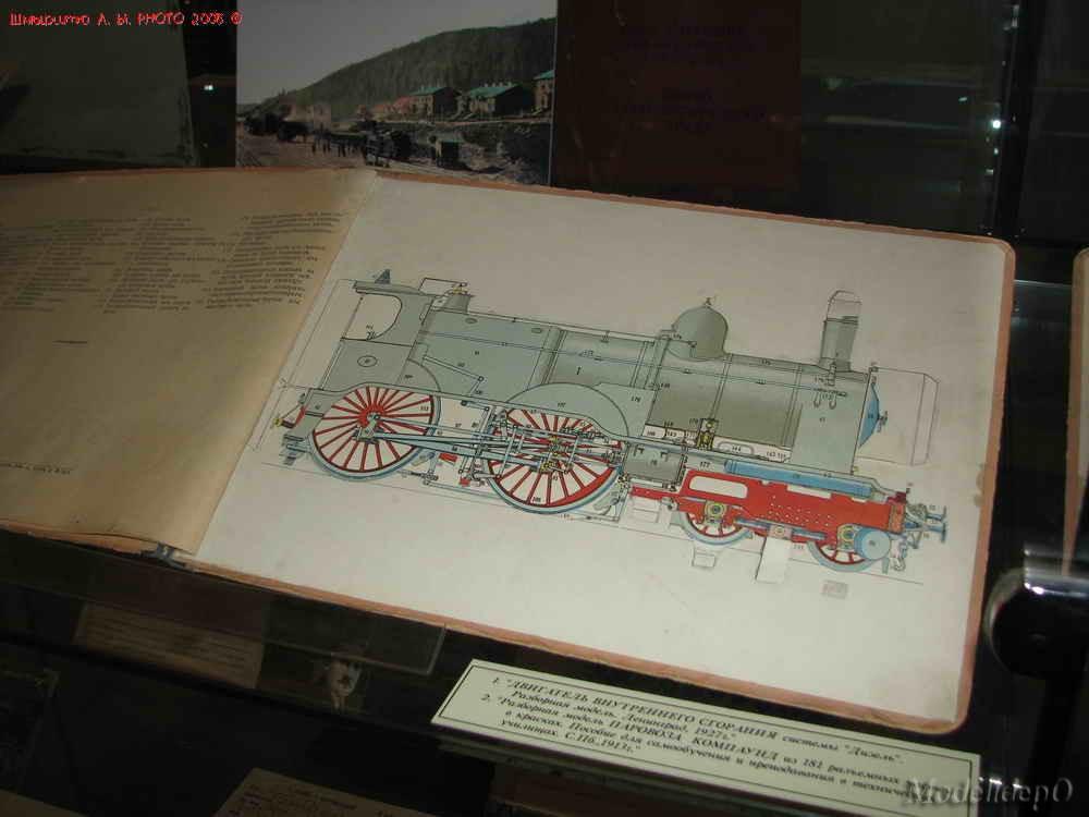svrd_museum179
