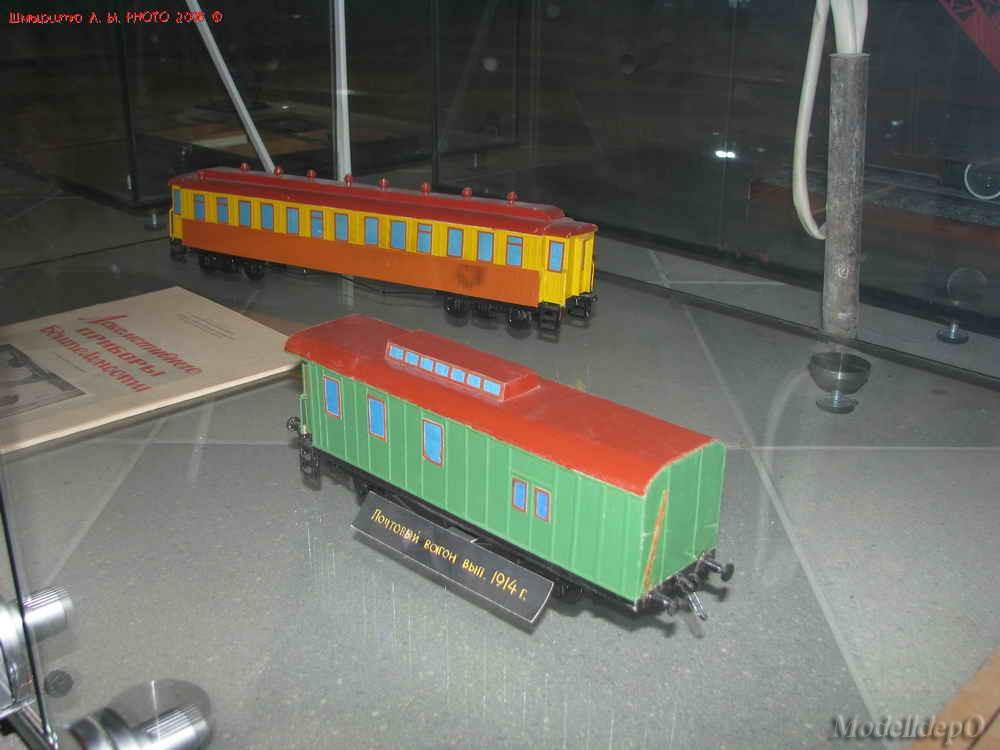 svrd_museum180