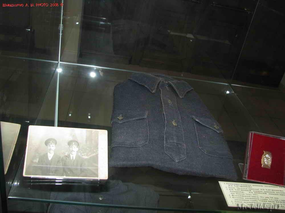 svrd_museum183