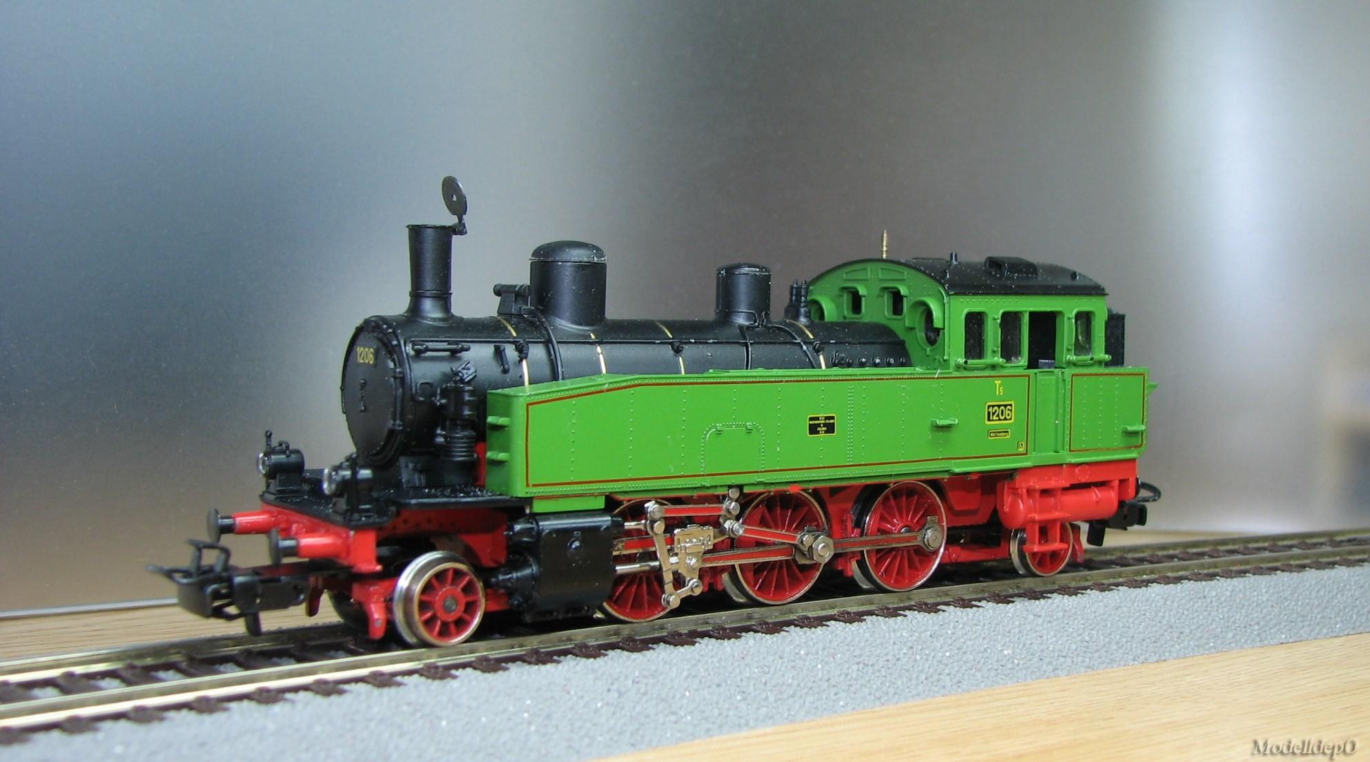 М-Н 8312