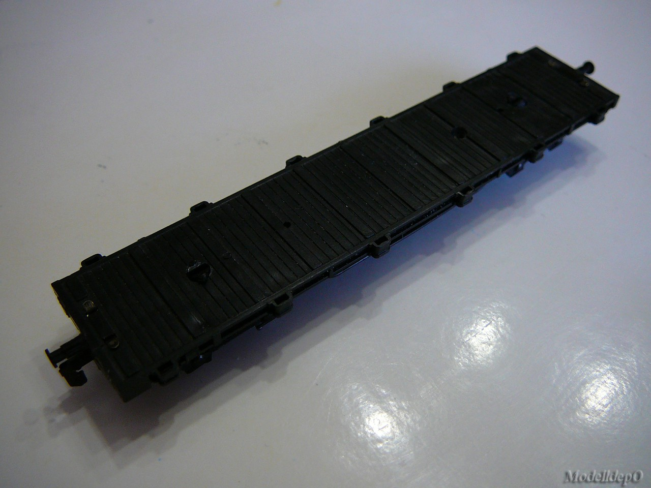 P1020837